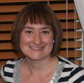 Gail McCoubrey Psychologist at Children Support SOlutions